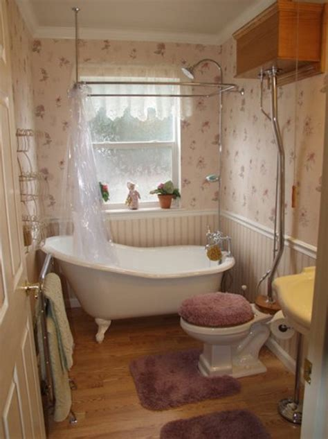 small country bathroom decorating ideas small bathroom small country bathroom ideas small bathroom