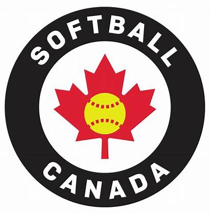 Softball Canada Canadian Fastpitch Ontario Championships Championship