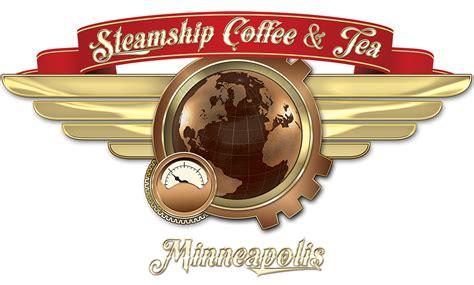 2309 snelling ave, minneapolis, mn, 55404. Steamship Coffee & Tea - Minneapolis   Craft Coffee & Tea