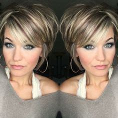 hair styles images   hairstyle ideas