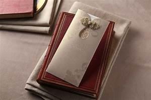 wholesale 50 sets elegant wedding invitations cards 50 With wedding invitations under 50