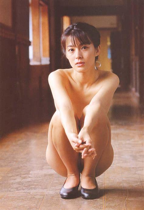 2063131879 Porn Pic From Nozomi Kurahashi Nude Art Sex Image Gallery