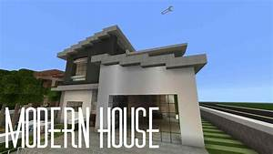 simple house designs minecraft datenlabor info