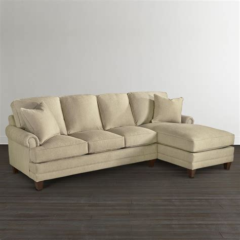 chaise a but small leather sofa with chaise best small leather sofa