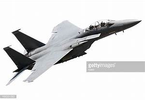 Fighter Plane Stock Photos and Pictures | Getty Images