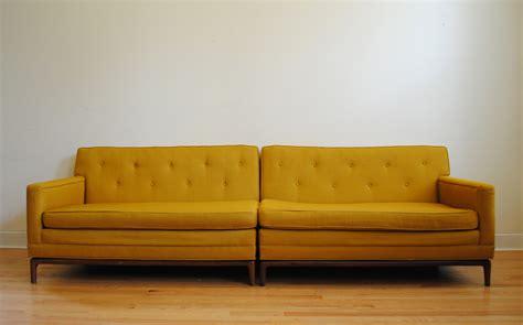 Furniture Dealers by Mid Century Modern Furniture Dealers Furniture Home Decor