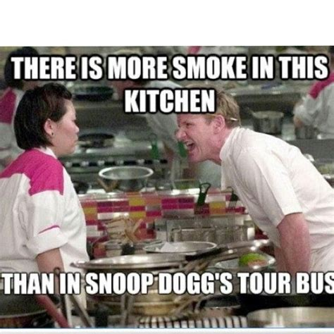 Hells Kitchen Meme - 18 best images about gordon ramsay meme s on pinterest funny king and hells kitchen