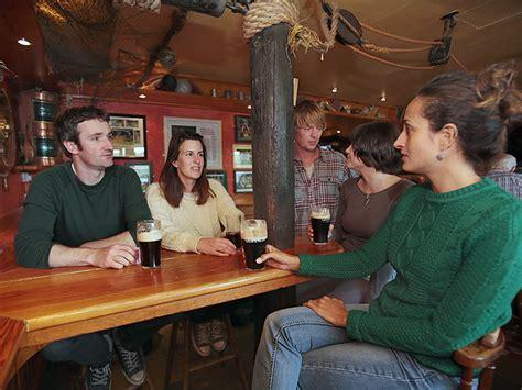 pubs  restaurants wwwkingdomcampingcom