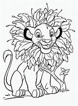 Coloring Pages Disney Fun Popular sketch template
