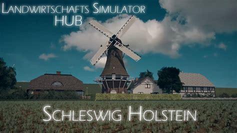 Nebenkosten Hauskauf Schleswig Holstein by Nebenkosten Hauskauf Schleswig Holstein File Schleswig
