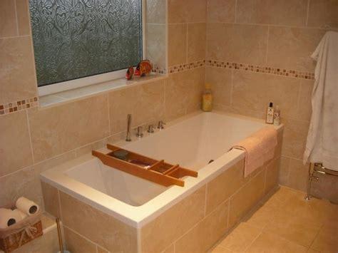 tile ideas for small bathroom bathroom tile ideas for small bathrooms modern bathroom