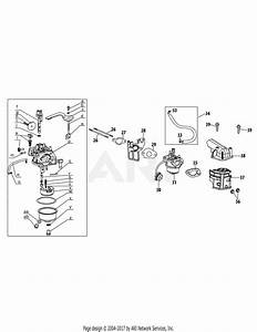 Mtd 31as2s1e700  2011  Parts Diagram For 265