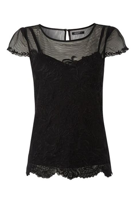 dressy blouses for special occasions buy originals womens tops mesh embroidered top
