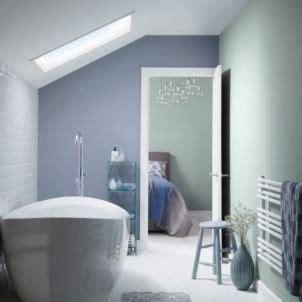 wickes bathroom soft sheen chinoise  wickescouk