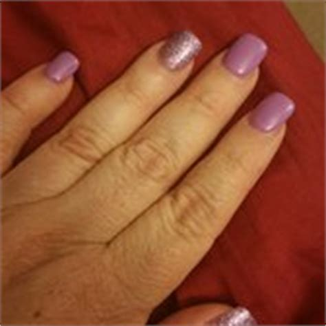 sore nail beds nancy s nails 13 reviews nail salons atlanta ga