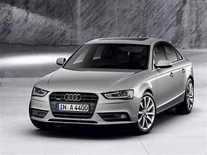 Audi A4 2012 : audi a4 specs 2012 2013 2014 2015 2016 autoevolution ~ Medecine-chirurgie-esthetiques.com Avis de Voitures