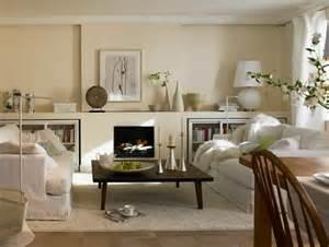 farben im wohnzimmer inspiration neue klasse an der wand schöner wohnen trendfarbe quot quot bild 2 schöner wohnen