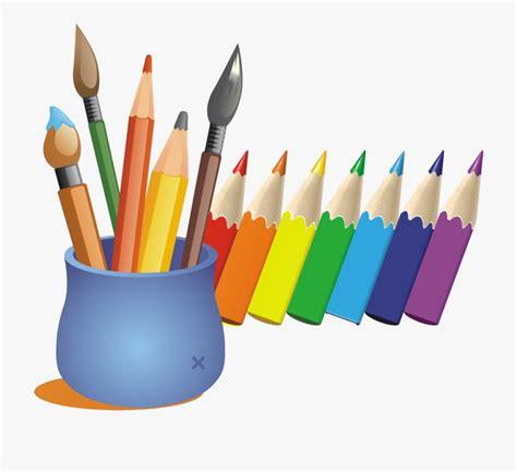 cartoon color  transprent png   color