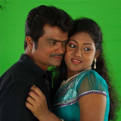aaru tamil movie hd qualidade baixar gratuitos
