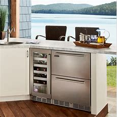 Spring Forward With Hot & Cool Outdoor Living Products