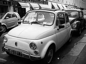Garage Fiat Lyon : 11 best automobilegasm images on pinterest br car british car and vintage cars ~ Gottalentnigeria.com Avis de Voitures