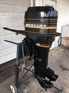 Buy Outboard Motor For Sale