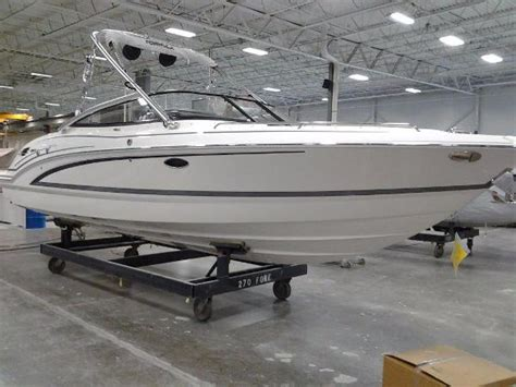 Formula Br Boats For Sale by Formula Br 270 Boats For Sale