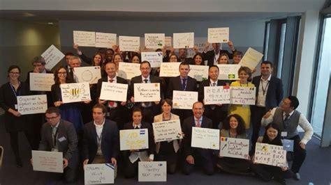 carrefour si鑒e social carrefour anunţă câştigătorul competiţiei quot provocarea furnizorilor împreună împotriva schimbărilor climatice quot ziarul cuget liber