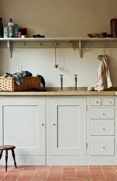 innovative kitchen cabinets 1000 ideas about plain kitchen on 1864