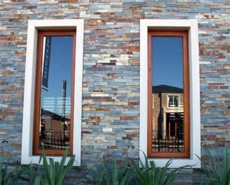 window design ideas get inspired by photos of windows from australian designers trade