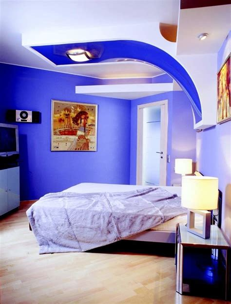 tips on choosing paint colors for minimalist bedroom 4