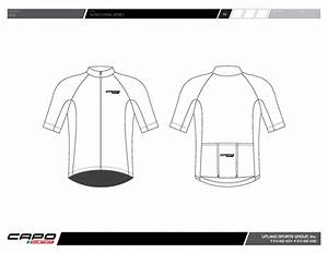 win custom cycling kit from capo cycling cyclist With custom cycling jersey template