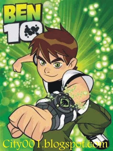 Phl collective, download here free size: Free Games and Software: Ben 10 Games 7 in 1 PC Game Full ...