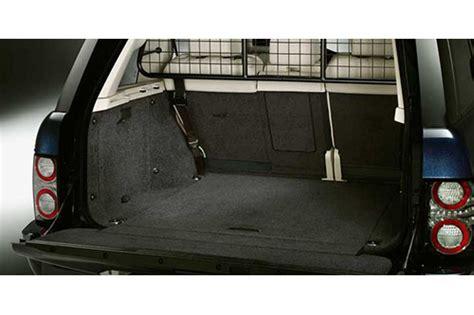 Brookwells Land Rover Blog