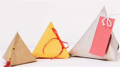 diy christmas crafts how to make your own gift boxes