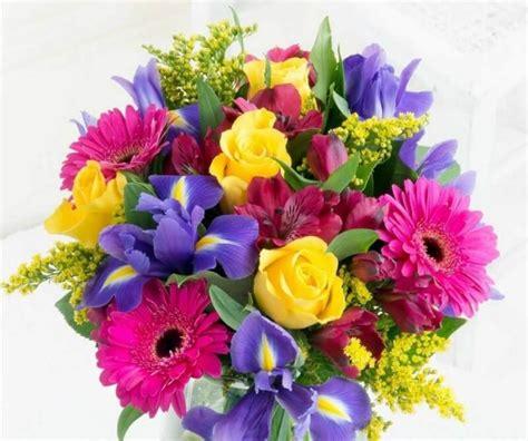foto mazzo di fiori fiori immagini e foto da condividere sapevatelo