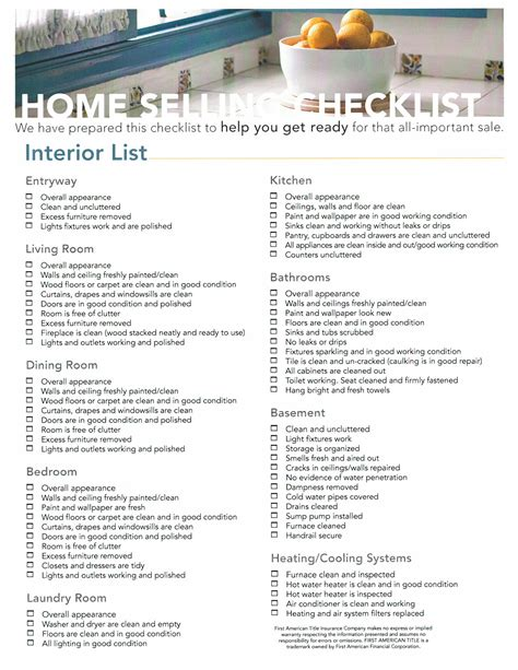 selling home interior products selling home interior products best paint colors for