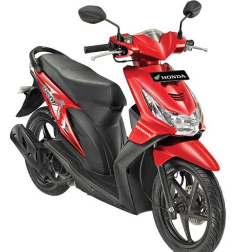 Tipe Motor Beat Tahun 2011 2016 by Honda Beat Bahasa Indonesia Ensiklopedia Bebas