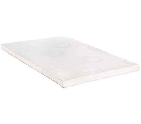 matelas canapé lit en livraison gratuite