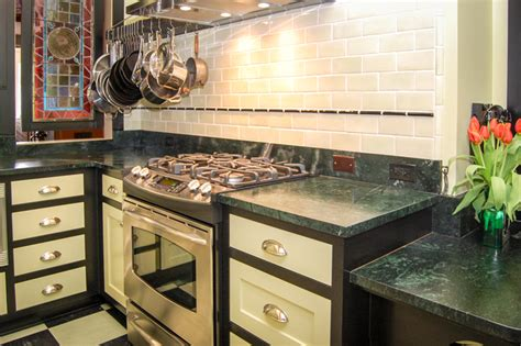 Why Is Soapstone Called Soapstone by Soapstone Countertops By California S Own Soapstone Werks