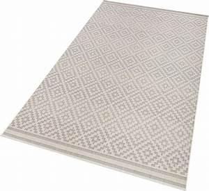 Outdoor Teppiche Ikea : outdoor teppich pappelina outdoor teppich pappelina with outdoor teppich pappelina pappelina ~ Eleganceandgraceweddings.com Haus und Dekorationen