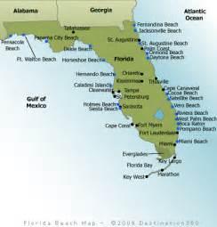destin florida weddings florida beaches map florida map