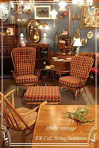 american furniture colorado springs 100 american With american home furniture black friday