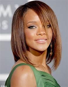 Cheveux Couleur Caramel : coupe de cheveux couleur caramel ~ Melissatoandfro.com Idées de Décoration