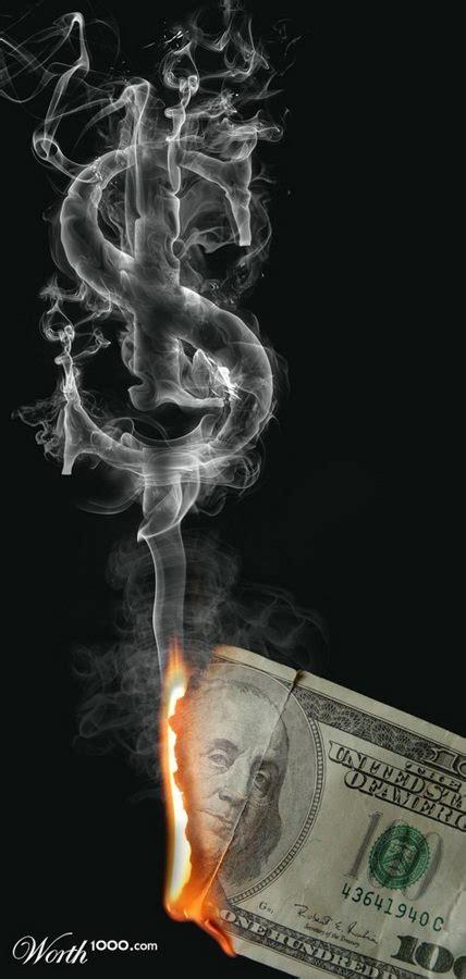 art  smoke creative eyes   smoke design swan