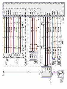 2003 Dodge Ram 1500 Trailer Wiring Diagram