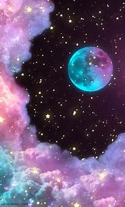 92 images about GIFs of SPACE on We Heart It | See more ...