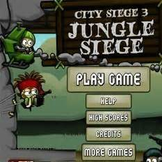 city siege 3 city siege 3 play city siege 3 at friv10games