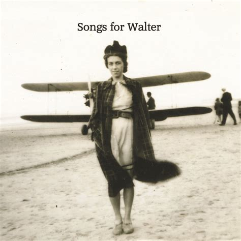 One Little Indie Songs For Walter  Under The Radar