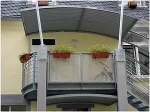 Balkon Bauen Kosten : balkon dach balkon im dach kosten carprola for balkon dekor dach home design ideen balkon ~ Sanjose-hotels-ca.com Haus und Dekorationen